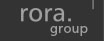 Rora group